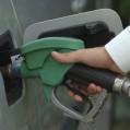 چرا نباید باک بنزین را کاملا پر کرد؟