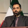 ییلاقی به عنوان سرپرست معاونت فرهنگی وجوانان اداره کل ورزش و جوانان مازندران منصوب شد