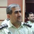 فرماندهی انتظامی شهرستان چالوس معرفی ش.