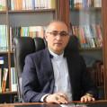 پیام تسلیت شهردار نکا درخصوص درگذشت حجت الاسلام آقا مجتبی حسینی اصل