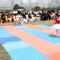 برگزاری رقص باله = ترویج فرهنگ غیرخودی !!