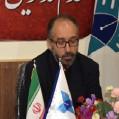 دکتر صادقی:بیش از ۷ هزار نفر از دانشگاه آزاد نکا فارغالتحصیل شدهاند/ تصویر