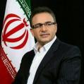 میری :مازندران میزبان لیگ دوچرخه سواری دسته یک کشور