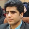ابوالحسنی:بسیج ورزشکاران ،بسیج همه ی ظرفیت های جهت تقویت و ترویج مبانی اسلامی