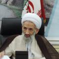 پیام تبریک امام جمعه نکا بمناسبت روز خبرنگار