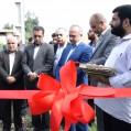 افتتاح یک باب مسکن مددجوی بهزیستی درمیانگاله نکا/ تصویر