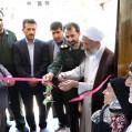 ساخت ۲۱ واحد مسکونی ازسوی بسیج سازندگی نکا/ تصویر