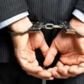 بازداشت مداحان اسرائیلی در کشور