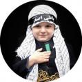 چگونه فرزندمان را به روضه سید الشهدا (ع) آشنا کنیم ؟