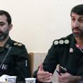 فعالیت ۸۰۰ راوی دفاع مقدس در مازندران /تصویر