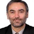 شفافیت آرا نمایندگان در مقام قانونگذاری /به قلم دکتر شفیعی خورشیدی