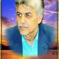 پیام تسلیت شورای اسلامی شهرستان نکادرپی درگذشت محمد جعفری
