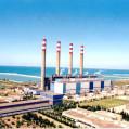 هشدار محیط زیست به نیروگاه نکا