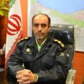 دستگیری ۲۱ سارق در اجرای طرح ارتقاء امنیت اجتماعی در نکا
