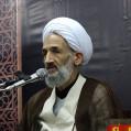 از مقام شامخ شهدای سیاوشکلای نکا تجلیل شد / تصویر