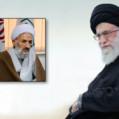 با حکم رهبر انقلاب نماینده ولیفقیه دراستان مازندران و امامجمعه ساری منصوب شد