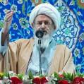 متن استعفای نماینده ولی فقیه در استان مازندران منتشر شد