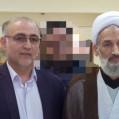 شهردار نکا انتصاب نماینده جدید ولی فقیه در مازندران را تبریک گفت