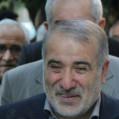 آغازثبتنام رسمی کاندیداهای انتخابات مجلس دربهشهر/ تصویر