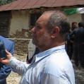 کیهان نوشت : آقای فرماندار پاسخگوی مطالبات مردم باش!