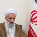 """پیام نماینده """"حضرت آقا"""" درمازندران بمناسبت سالگرد حماسه تاریخی ۹ دی"""