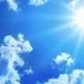 افزایش دمای هوا در استان مازندران