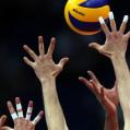 بازیکنان والیبال شهروندنکا به کمیته انضباطی احضار شدند.
