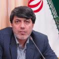 """سردار مومنی """"احمدمظفری را بسمت دبیرشورای هماهنگی مبارزه با موادمخدرمازندران منصوب کرد"""