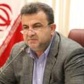 استاندار مازندران همه دهیاران رامسئول پیشگیری از کرونا در روستاها منصوب نمود