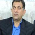 """پیام تبریک """"دکتر سینا"""" به منتخب مردم شرق مازندران"""