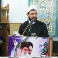 با اعتماد به جوانان می شود اهداف و آرمانهای بلند این ملت را محقق کرد/حجت الاسلام محمد جواد طوسی