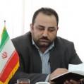 عباس  رویان: اقتصاد مقاومتی روشی برای مقابله با تحریمها