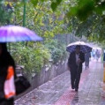 قدرتمندترین سامانه بارشی چند ماه اخیر از راه می رسد
