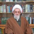 درگذشت نماینده سابق ولی فقیه درمازندران