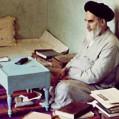 انقلاب اسلامی ایران؛ انقلابی بی همتا/ ویدئو