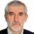 قدردانی ستاد آقای شریعتی ازحضور معنادار و گسترده مردم در انتخابات