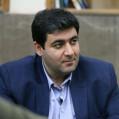 برگزاری  ۲۰۰ برنامه فرهنگی و هنری درایام دهه فجر در مازندران