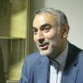 دکترشفیعی خورشیدی :مدیران سیاسی و اجرایی دراجرای قانون سهل انگارهستند/ تصویر