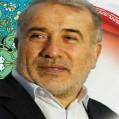 منتخب مردم شرق مازندران از رزمندگان جبهه مبارزه با کرونا قدردانی کرد