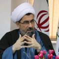 بقاع متبرکه مازندران روزانه ضدعفونی میشوند