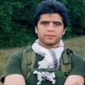 کمک ۲۰۰ میلیون ریالی هیات امام علی نکا به امرسلامت شهرستان/ تصویر