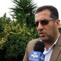 """اجرایی شدن طرح """"فاصله گذاری اجتماعی"""" در شهرستان نکا"""