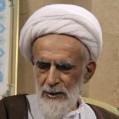 پیام تسلیت دکتر شفیعی خورشیدی در پی درگذشت خلف صالح آیت الله کوهستانی