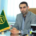 مدیر روابط عمومی جهاد کشاورزی مازندران برتر وزارتخانه شد
