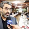 علی رجبی وندچالی از آغاز اجرای طرح دریا در مازندران خبر داد/ تصویر