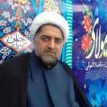 انتصاب رئیس جدید اداره تبلیغات اسلامی نکا