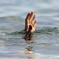 غرق شدن مرد ۳۰ ساله در نکا