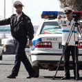 در ساری ،جریمه ۱۰ هزار تومانی در انتظار رانندههای تاکسی بدون ماسک