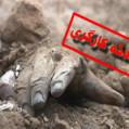 سقوط مرگبار و مرگ کارگر ساختمانی در بهشهر
