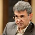 دکتر ناصحی به سمت مدیرعامل بیمه سلامت ایران منصوب شد